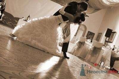 """Фото 31720 в коллекции Мои фотографии - Студия танца """"Па"""""""