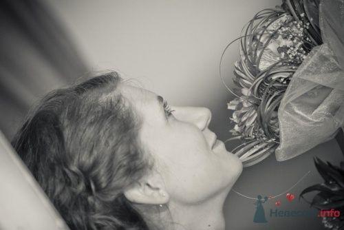 Фото 22140 в коллекции Помолвка - Невеста01