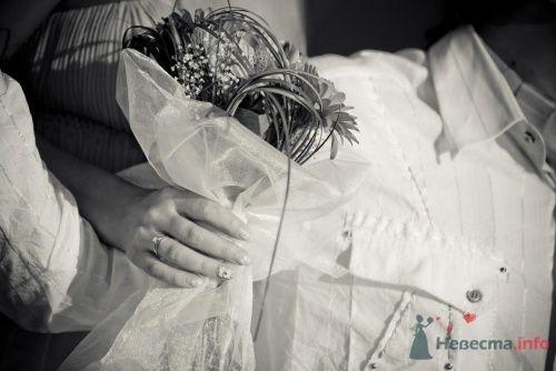Фото 22146 в коллекции Помолвка - Невеста01