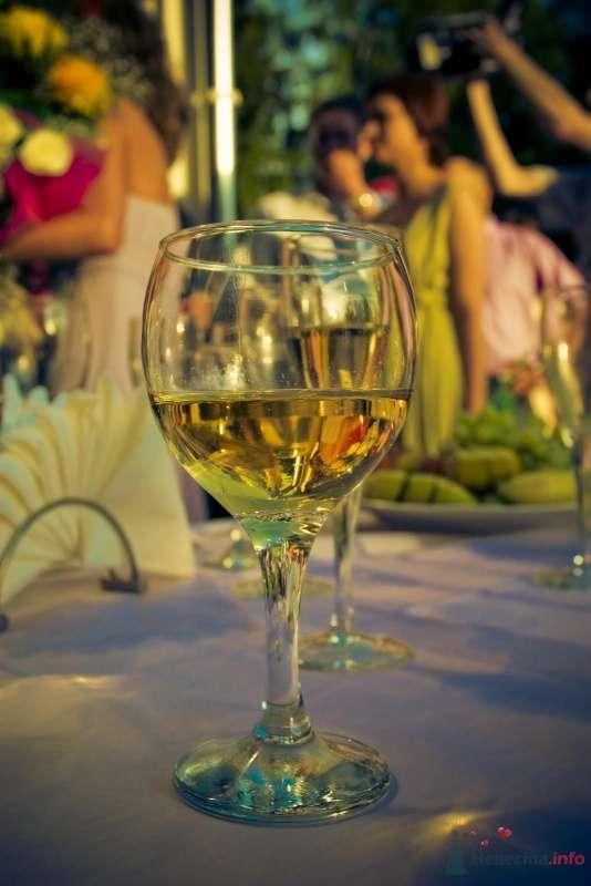 Фото 36044 в коллекции Помолвка - Невеста01