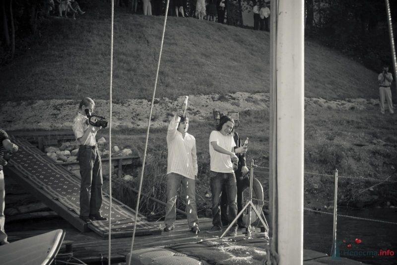 Фото 36050 в коллекции Помолвка - Невеста01