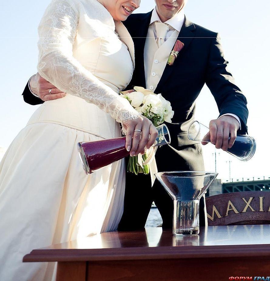 фишки нет свадебные фото этом