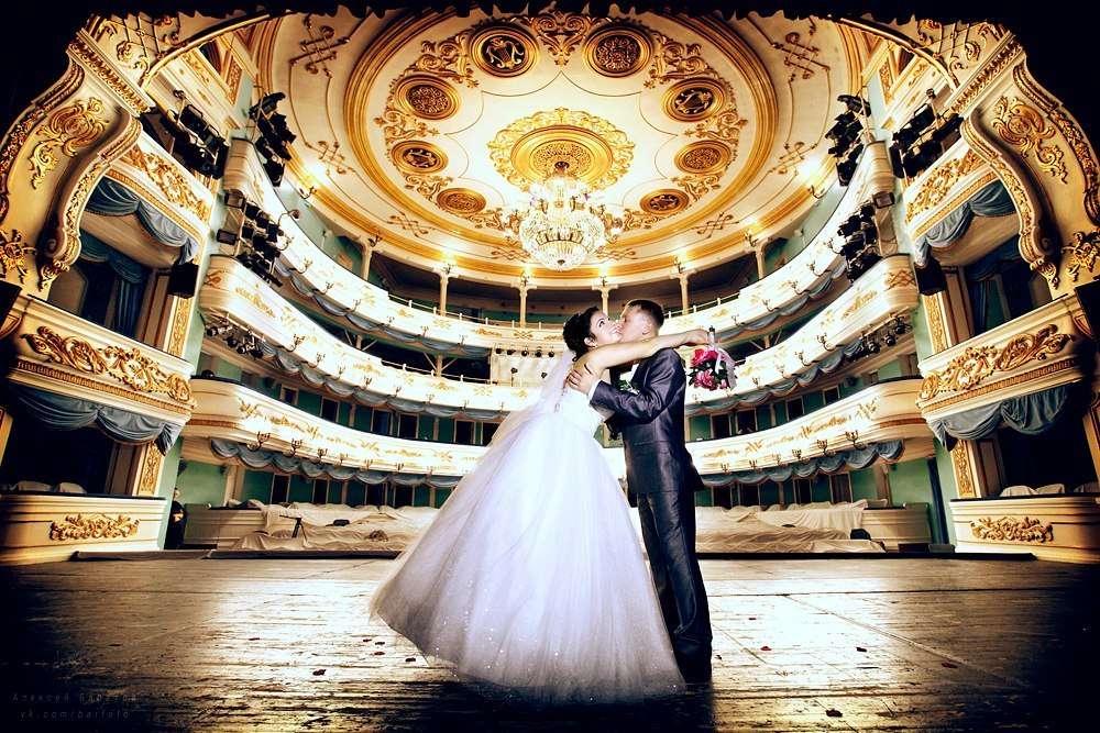 часто свадебные фото в драмтеатре новокузнецк шар, стремительно прорезая