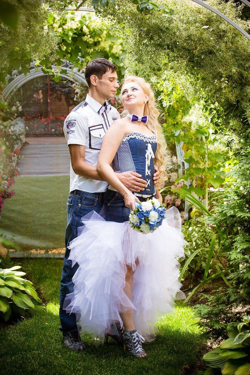 забывайте джинсовая свадьба фото пожелать