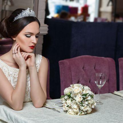 LoveStory и WeddingStory в Алании, Турция