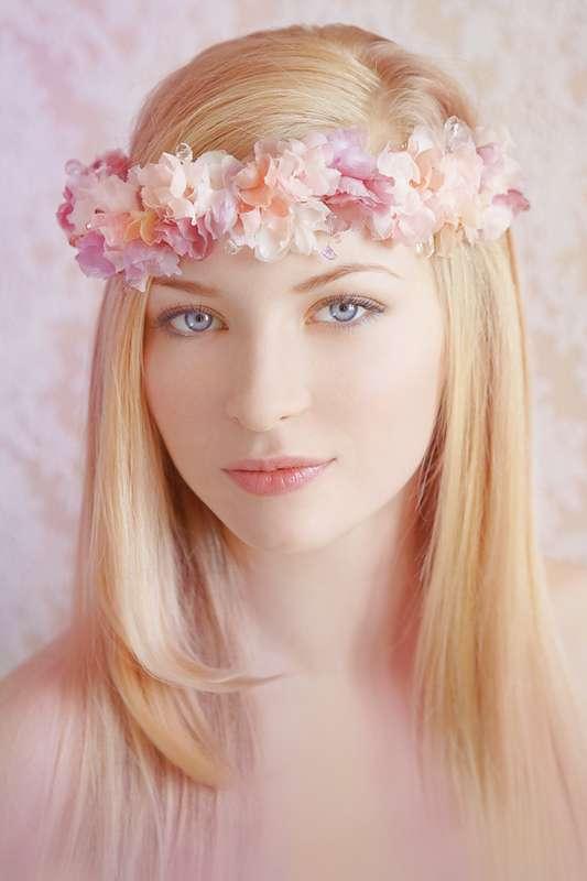Фото 10411526 в коллекции Real bride - Стилист-визажист Анна Мордвинцева