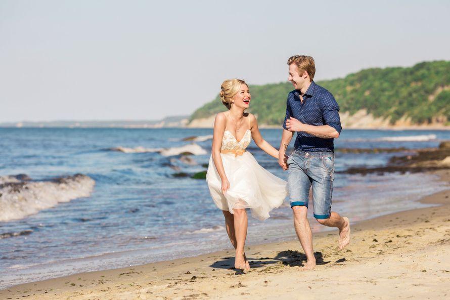 свадебная фотосессия на море калининград заявляли ранее эксперты