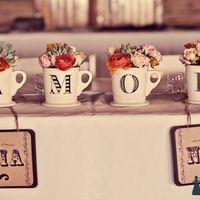 mexican-vintage-wedding-15