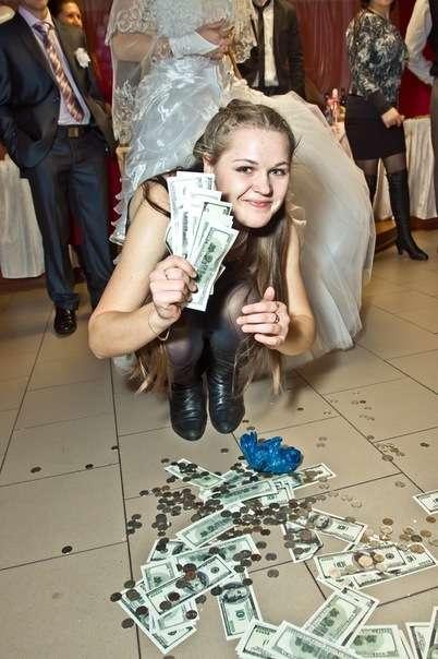 Фото 10805268 в коллекции Мои классные свадьбы! - Ведущая Валентина Алексеева