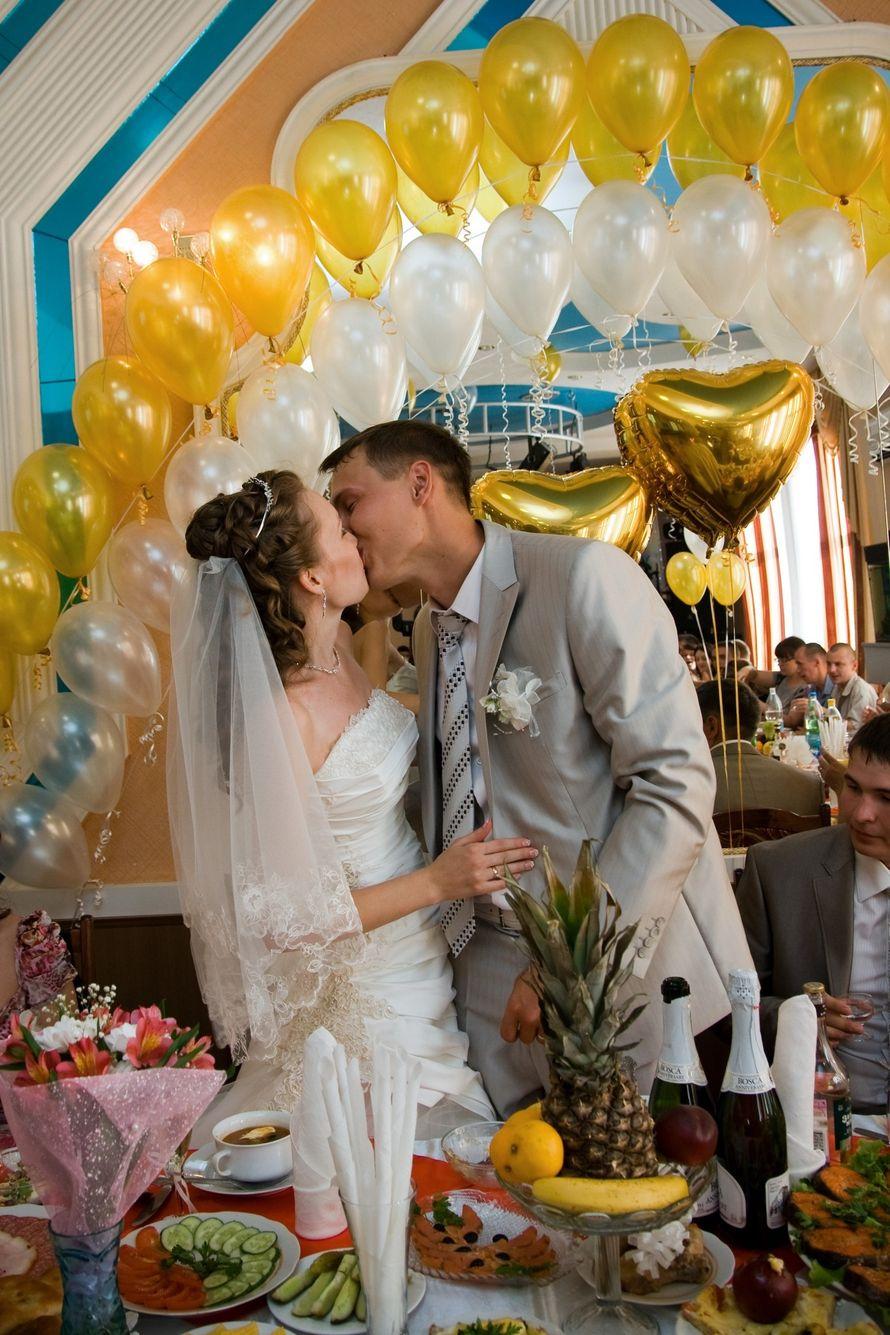 Фото 10805298 в коллекции Мои классные свадьбы! - Ведущая Валентина Алексеева