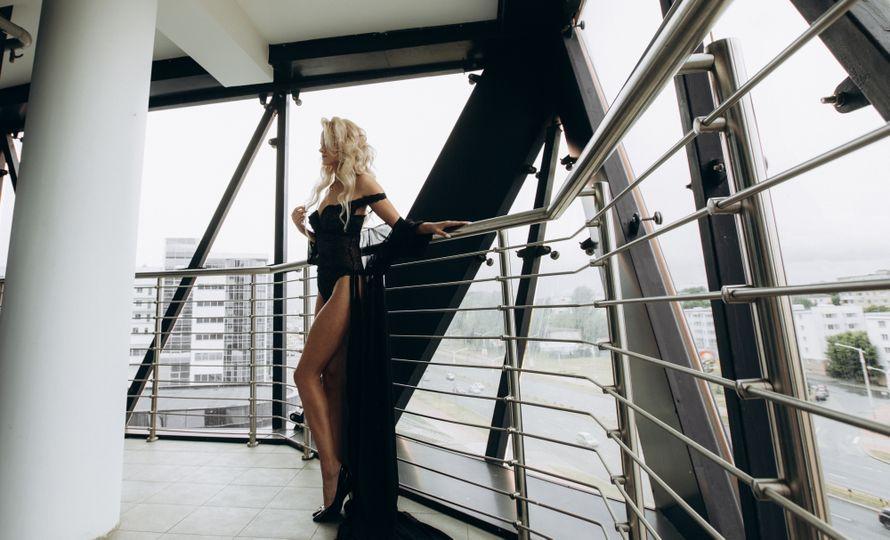 Фото 17678958 в коллекции Свадьба Льва и Валерии 23.06.2018 - Фотограф Дмитрий Абашин - Abashinphoto
