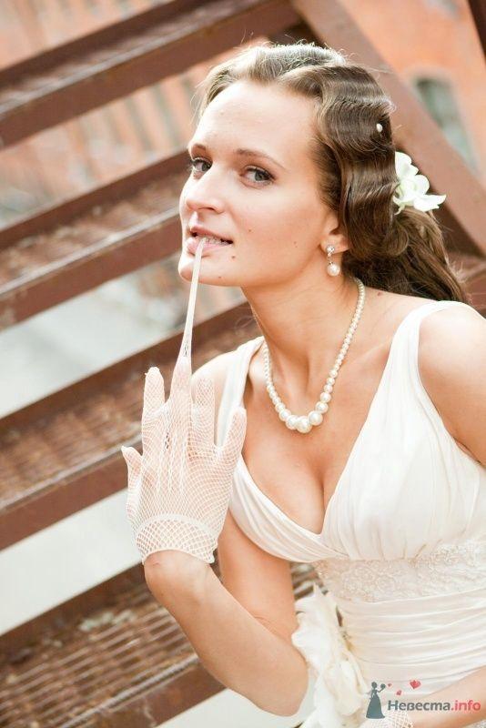 Фото 63885 в коллекции gangsta wedding - Airum