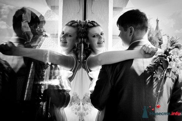 Фото 86321 в коллекции Фотографии от нашей мастерской - Мастерская Дениса Медникова - фотоуслуги