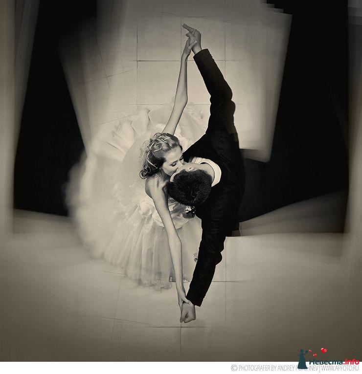 свадебный фотограф андрей поршнев - фото 106559 Фотограф Андрей Поршнев