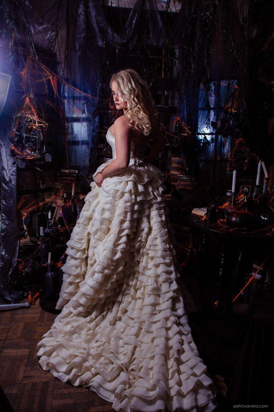 Фото 15562574 в коллекции Свадьба Алёны и Аркаши - Фотограф Вера Петрова