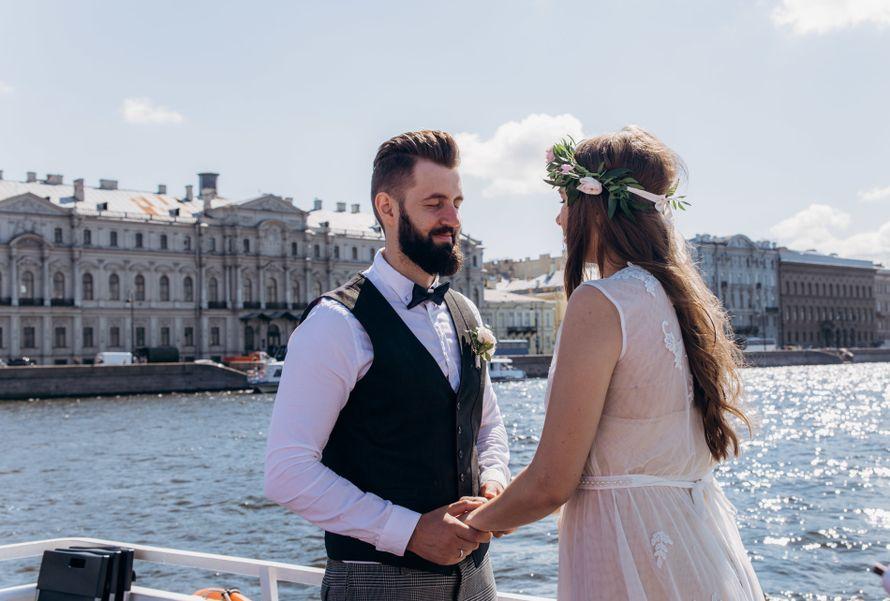 Фото 18867820 в коллекции Свадьба Алёны и Аркаши - Фотограф Вера Петрова