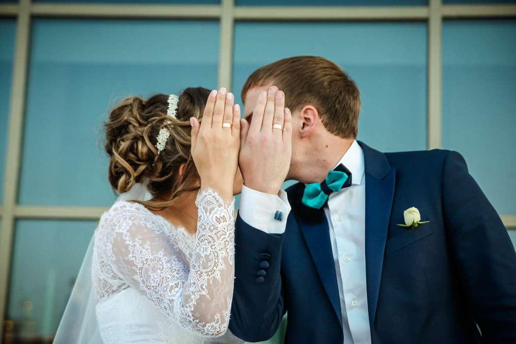 Фото 9504614 в коллекции свадьбы ) - Фотограф Наталья Фирсова