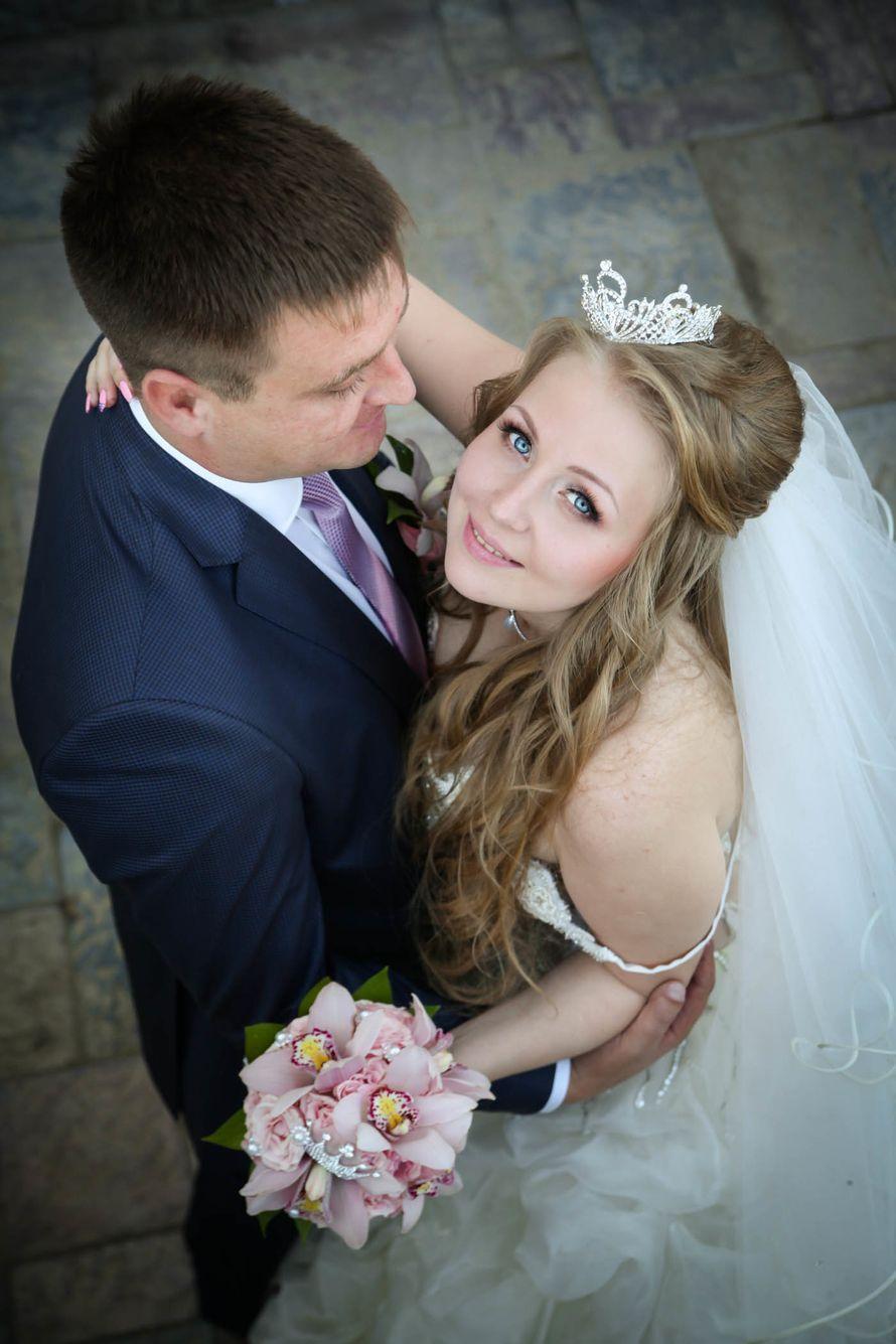 Фото 9504634 в коллекции свадьбы ) - Фотограф Наталья Фирсова