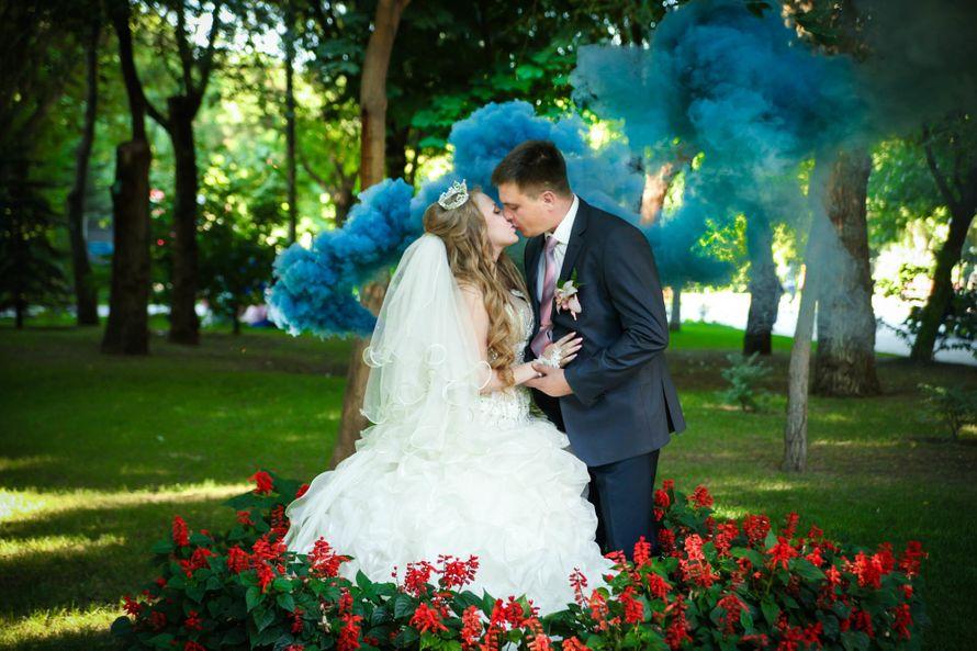 Фото 9504638 в коллекции свадьбы ) - Фотограф Наталья Фирсова