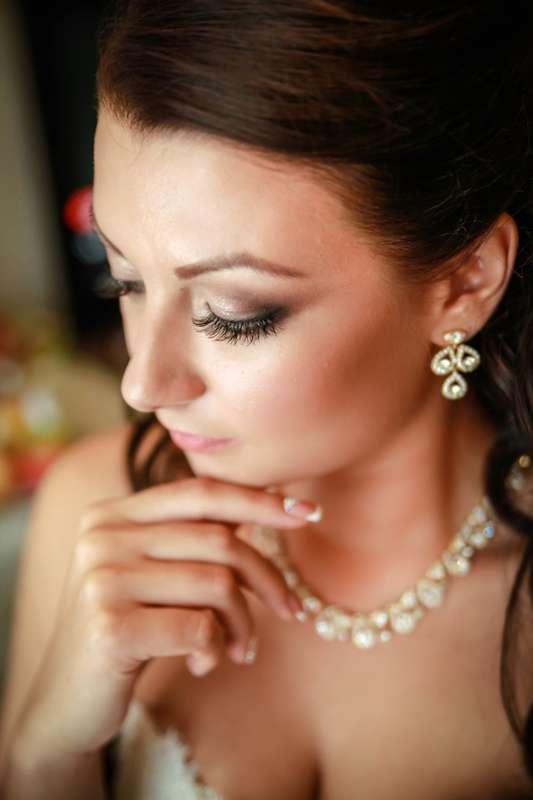 Фото 9504648 в коллекции свадьбы ) - Фотограф Наталья Фирсова