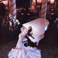 "Свадебная фотокартина  Площадка съемки: Дворец ""ТУРАНДОТ"" #фотографСергейМитрофанов #фотографИринаМитрофанова  #свадьба  #свадьбаТурандот #Москва #СвадьбавМоскве #Wedding #семейныйфотограф  #свадебнаяфотосессиямоскве  #свадебнаяфотосессия  #свадебнаяфотос"