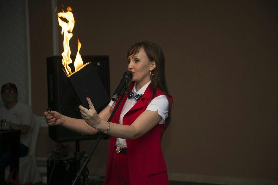"""Фото 14261076 в коллекции Портфолио - Ведущая Анна Щербак и evеnt studio """"Смокинг"""""""