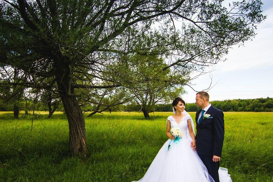 Фото 10643140 в коллекции Свадьбы - Фотограф Danny For Nina Films and Photo