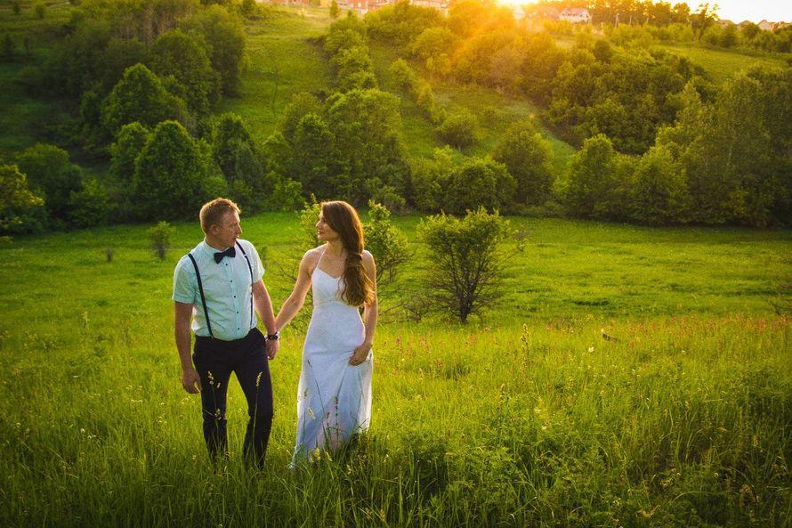 Фото 10643206 в коллекции Свадьбы - Фотограф Danny For Nina Films and Photo