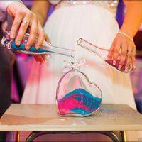 Фото 7252616 в коллекции А, ты готов превратить свою свадьбу в яркое, незабываемое событие... - Ведущий Александр Кужелев