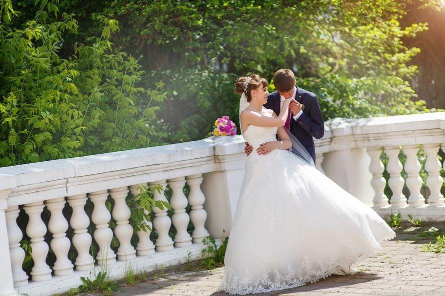 возведения свадебные фото брянских фотографов каша, приготовленная