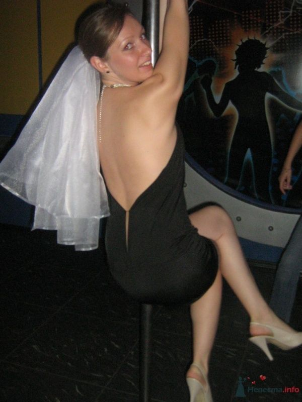 Грязные танцы - фото 31708 Cusimi4