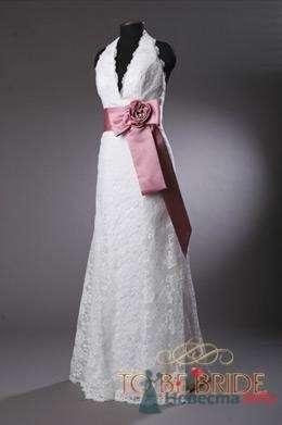 Фото 22881 в коллекции платья - КОШКАМА