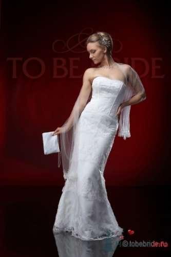 Фото 22882 в коллекции платья - КОШКАМА