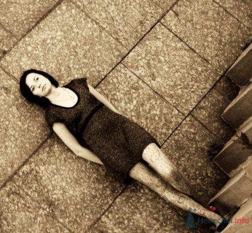 Фото 22257 в коллекции Мои фотографии - Дюша