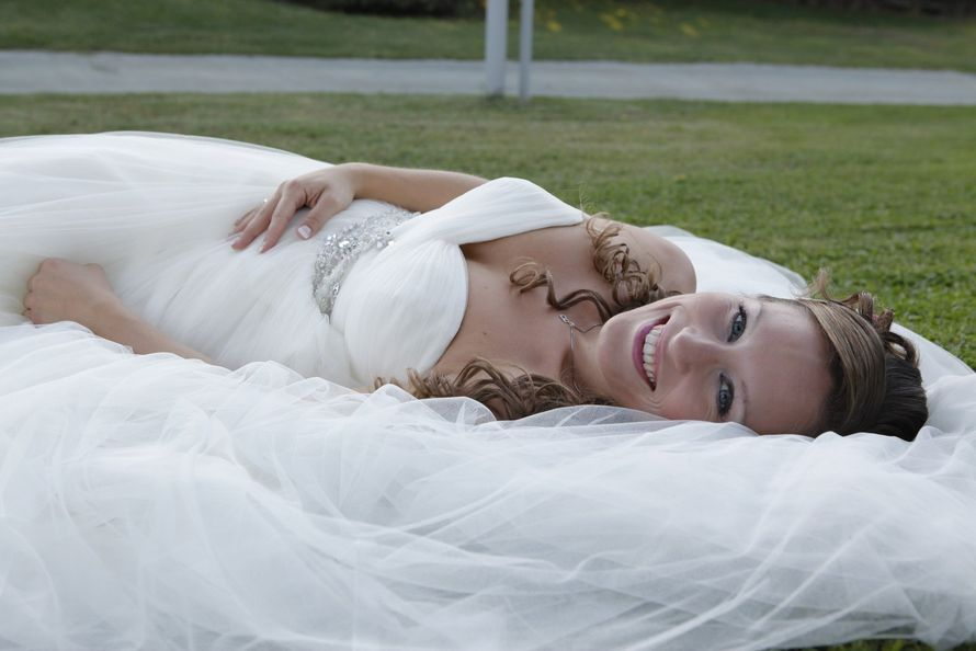 Фото 6932852 в коллекции Свадьбы в Турции - Свадебноe агентство Wedding City Antalya