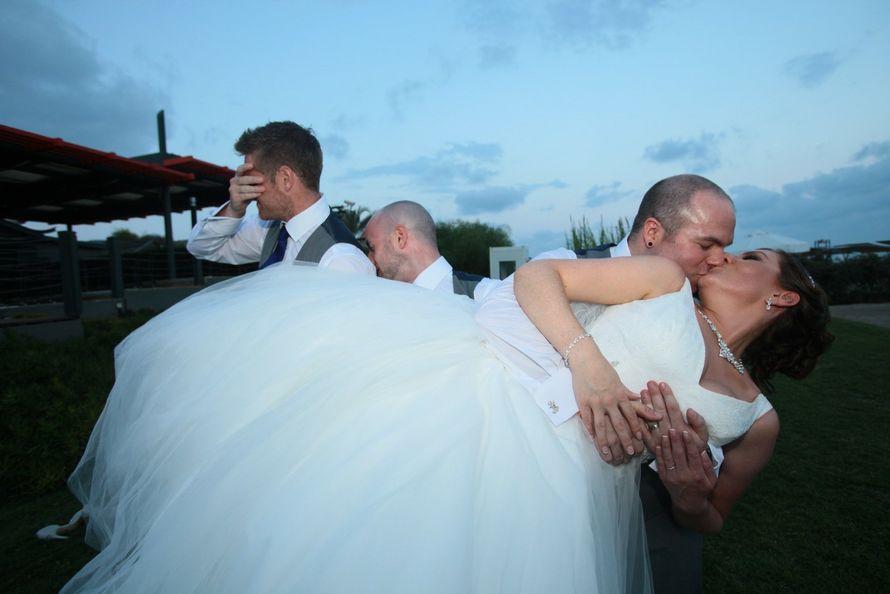 Фото 7107874 в коллекции Портфолио - Свадебноe агентство Wedding City Antalya