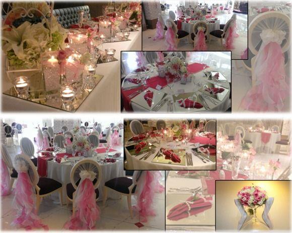 Фото 7128176 в коллекции Портфолио - Свадебноe агентство Wedding City Antalya