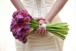 Фото 8157384 в коллекции Портфолио - Свадебноe агентство Wedding City Antalya