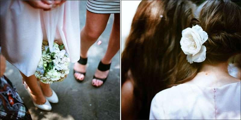 Фото 1313557 в коллекции Weddings - Свадебный фотограф Александр Кураксин