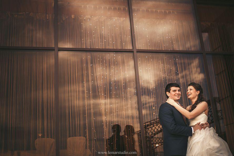 Фото 6082377 в коллекции Свадьбы - Фотограф Александр Лемар