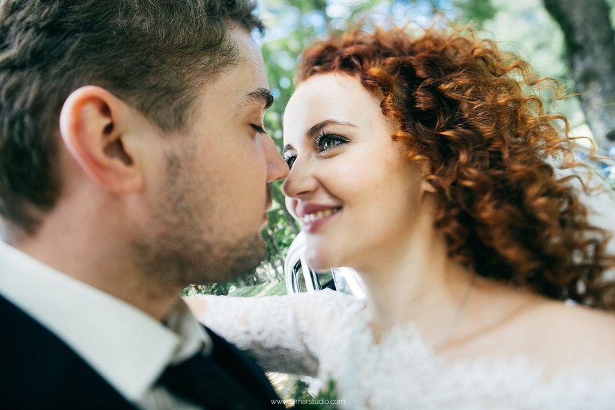 Фото 6082385 в коллекции Свадьбы - Фотограф Александр Лемар
