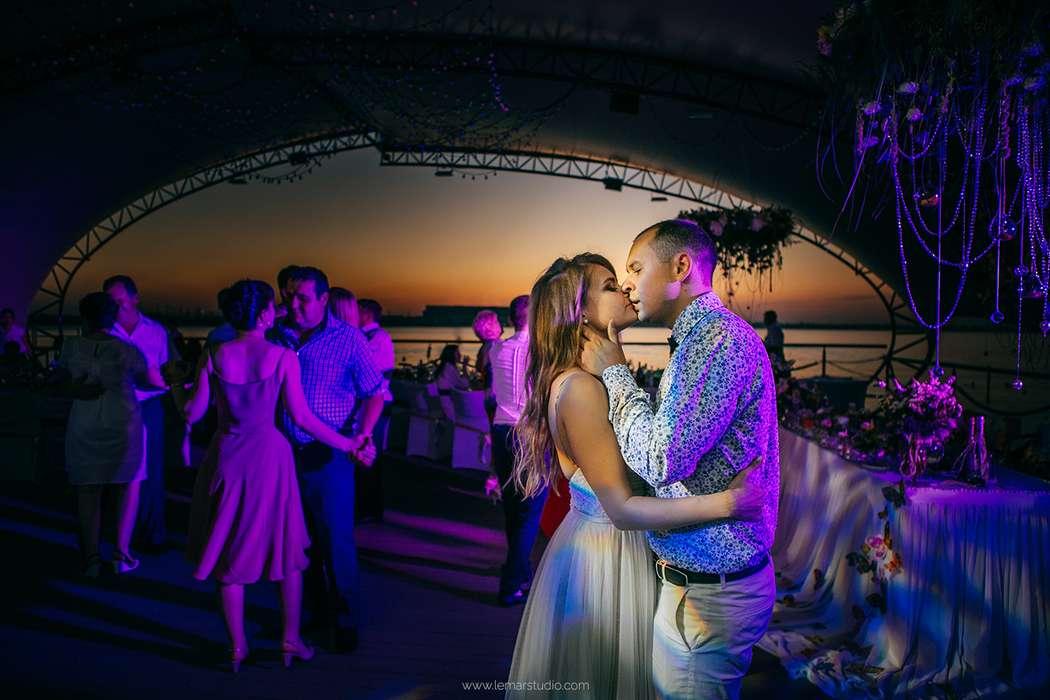 Фото 6082479 в коллекции Свадьбы - Фотограф Александр Лемар