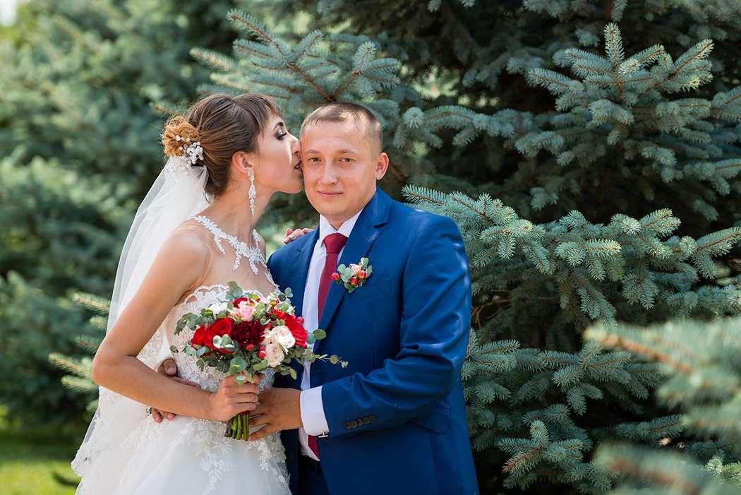 Фото 17713376 в коллекции 2016 - Фотограф Виталий Сапегин