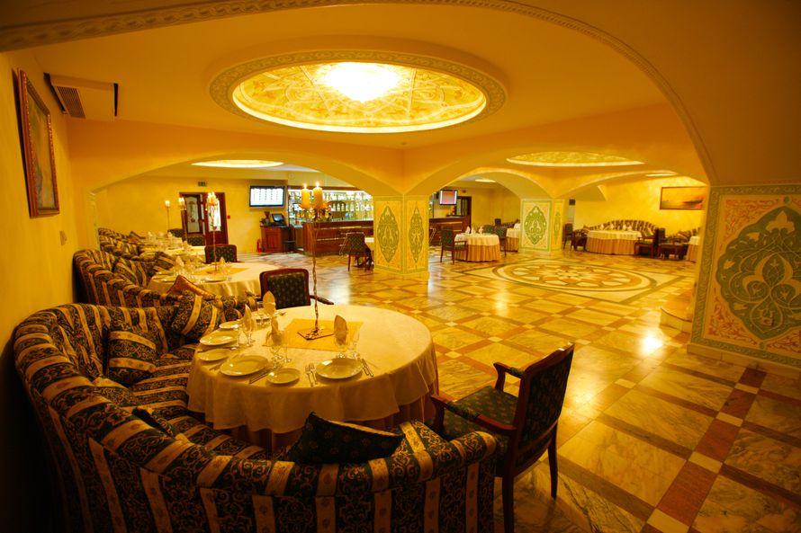 Фото 3720125 в коллекции Восточный - Ресторан Али