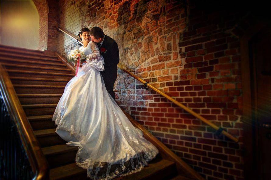 Фото 10597530 в коллекции Свадебная фотосъёмка - Фотограф Инна Чекурда