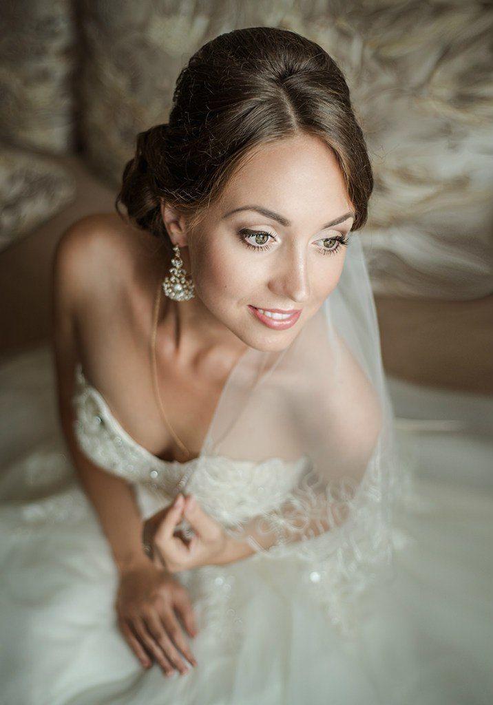 Фото 8320866 в коллекции Свадебная съемка - Фотограф Надежда Горох
