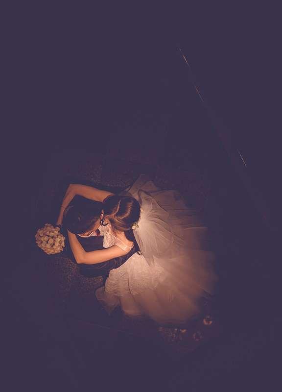 Фото 8323838 в коллекции Портфолио - Фотограф Надежда Горох
