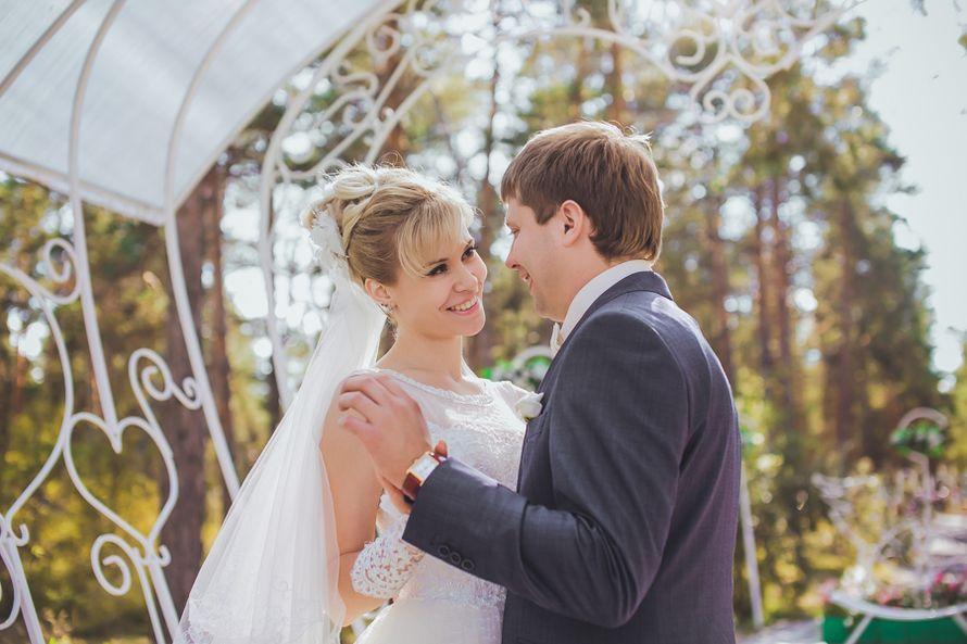 Фото 14246340 в коллекции My weddings - Фотограф Надежда Куин