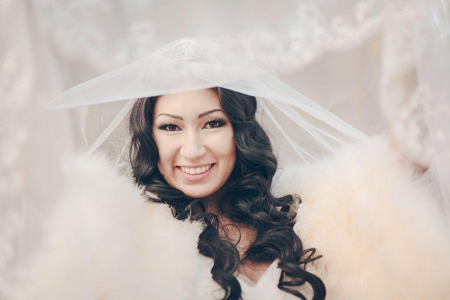 Фото 14246352 в коллекции My weddings - Фотограф Надежда Куин