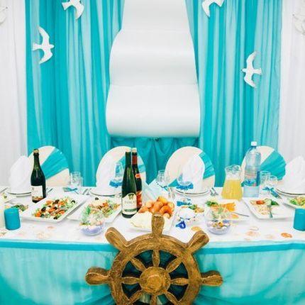 Проведение свадеб, юбилеев, корпоративов